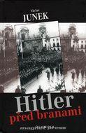 Hitler před branami
