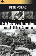 Hitlerova bomba nad Hirošimou