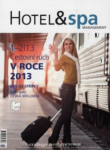 Hotel & spa management