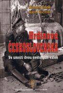 Hrdinové Československa
