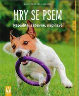 Hry se psem - Jak na to