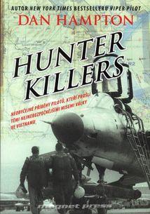 Hunter Killers