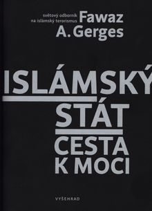Islámský stát - Cesta k moci