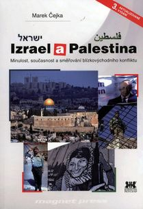 Izrael a Palestina, 3.vydání