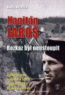 Kapitán Jaroš
