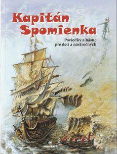 Kapitán Spomienka