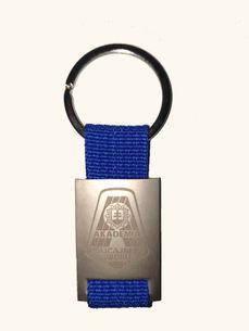 Kľúčenka s látkou APZ
