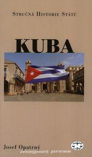 Kuba: stručná historie státu - 2. vydání