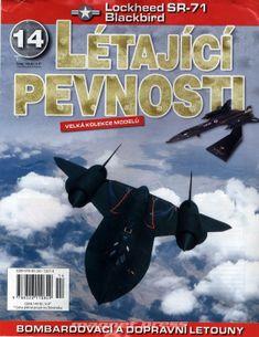 Létajíci pevnosti č.14