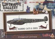 Luftwaffe Gallery - 05