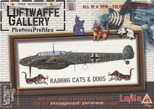 Luftwaffe Gallery - 05