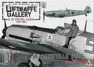 Luftwaffe gallery - JG 26 special album 1937-1945