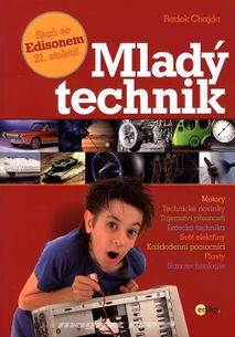 Mladý technik - Staň se Edisonem 21. století