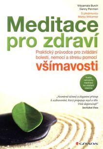 Meditace pro zdraví