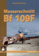 Messerschmit Bf 109 F