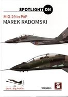 MiG-29 in PAF - Spotlight on