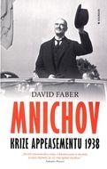 Mnichov - Krize appeasementu 1938