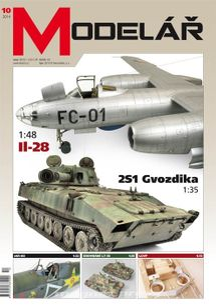 Modelář č.10/2014 (e-vydanie)