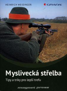 Myslivecká střelba