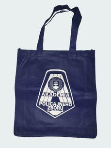 Nákupná taška APZ