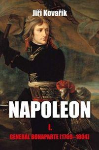 Napoleon I. - Generál Bonaparte (1769–1804)