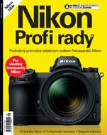 Nikon 2018 - Profi rady