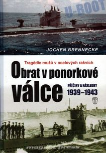 Obrat v ponorkové válce
