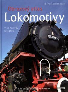 Obrazový atlas Lokomotivy
