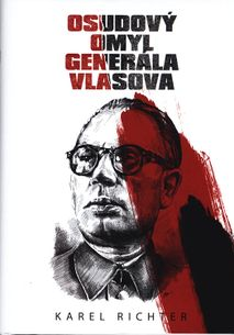 Osudový omyl generála Vlasova