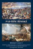 Pád říše římské – Římské války V