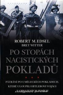 Po stopách nacistických pokladů