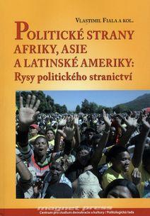 Politické strany Afriky, Asie a Latinské Ameriky