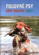Poľovné psy