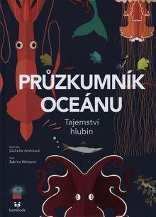 Průzkumník oceánu - Tajemství hlubin