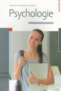 Psychologie pro studenty pedagogických oborů