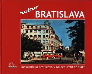 Retro Bratislava