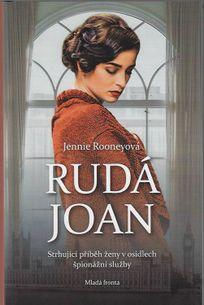 Rudá Joan