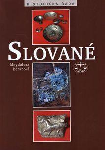 Slované - 2.vydání