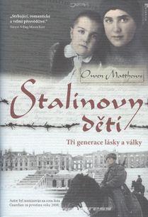 Stalinovy děti