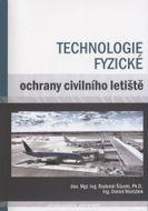 Technologie fyzické ochrany civilního letiště
