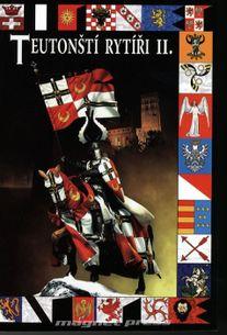 Teutonští rytíři II.