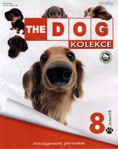 The Dog č.08