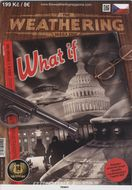 The Weathering Magazine 15/2015 - What If