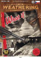 The Weathering magazine 15/2016 - What If (CZ e-verzia)