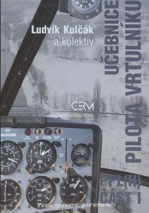 Učebnice pilota vrtulníku PPL(H), Část I