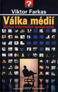 Válka médií