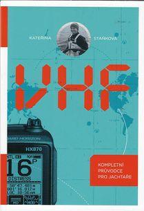 WHF - Kompltení průvodce pro jachtaře