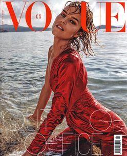 Vogue č.01/2019