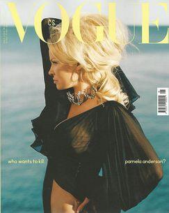Vogue č.06/2019 (č.9)