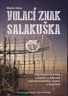 Volací znak Salakuška